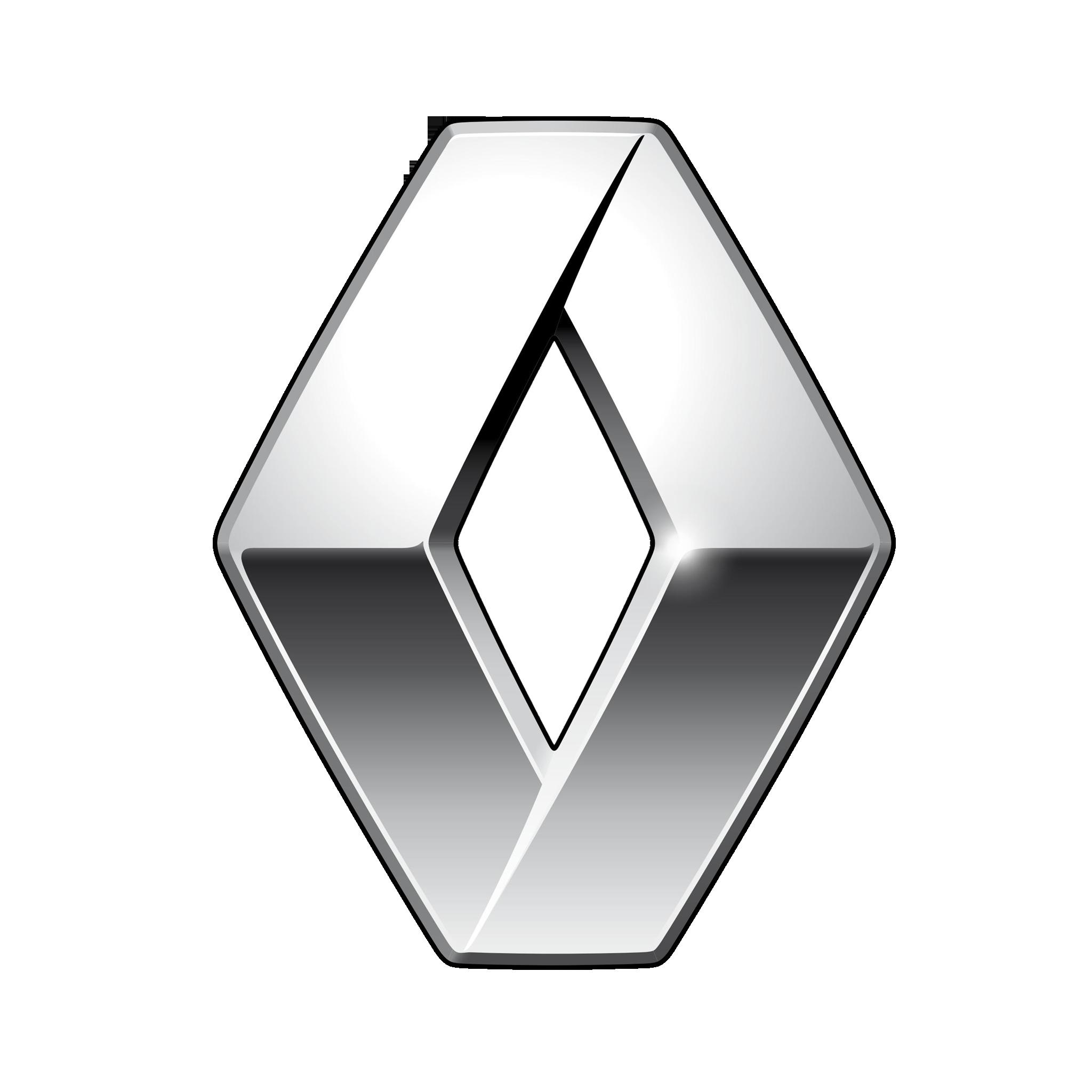Logo de l'entreprise Sarl Garage Guérineau